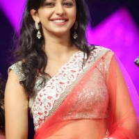 rakul-preet-singh-hot-wallpapers-12