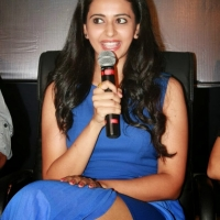 rakul-preet-singh-hot-wallpapers-9