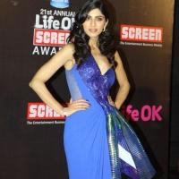 21st-annual-life-ok-screen-awards-photos22