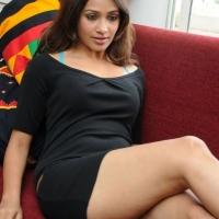 aakarsha-hot-photo-stills-45