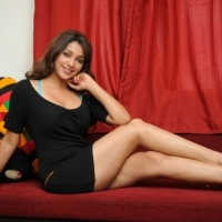 aakarsha-hot-photo-stills-48