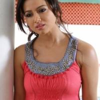 actress-sana-khan-photos-37