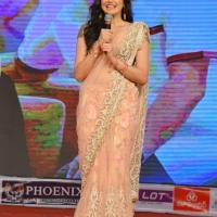 adah-sharma-saree-photos-at-sos-audio-success-meet-17