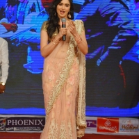 adah-sharma-saree-photos-at-sos-audio-success-meet-18