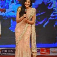 adah-sharma-saree-photos-at-sos-audio-success-meet-19