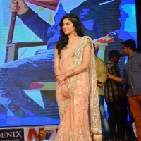 adah-sharma-saree-photos-at-sos-audio-success-meet-20