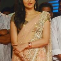 adah-sharma-saree-photos-at-sos-audio-success-meet-21
