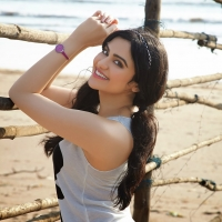adah-sharma-new-photo-shoot-1