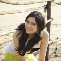 adah-sharma-new-photo-shoot-5