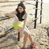 adah-sharma-new-photo-shoot-6