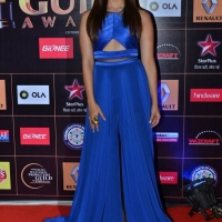 alia-bhatt-at-star-guild-awards-2015-photos1