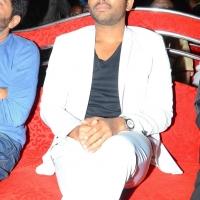 allu-arjun-photos-at-son-of-satyamurthy-audio-success-meet-4