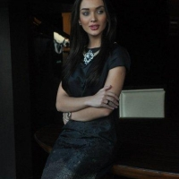 amy-jackson-latest-stills1
