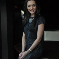 amy-jackson-latest-stills15