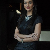 amy-jackson-latest-stills18