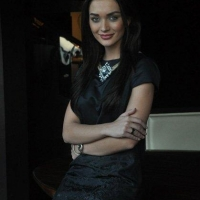 amy-jackson-latest-stills19