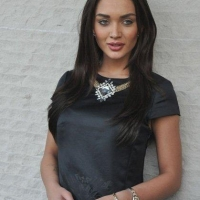 amy-jackson-latest-stills2