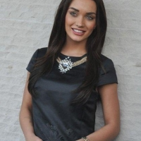 amy-jackson-latest-stills7