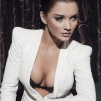 amy-jackson-hot-photos-ibo-20