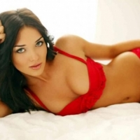amy-jackson-hot-photos-ibo-24