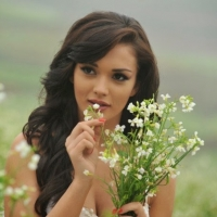 amy-jackson-hot-photos-ibo-36