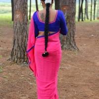 1415011460spicy-actress-hari-priya-glam-pics-7