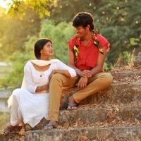 1425570734andhra-pori-movie-latest-stills1