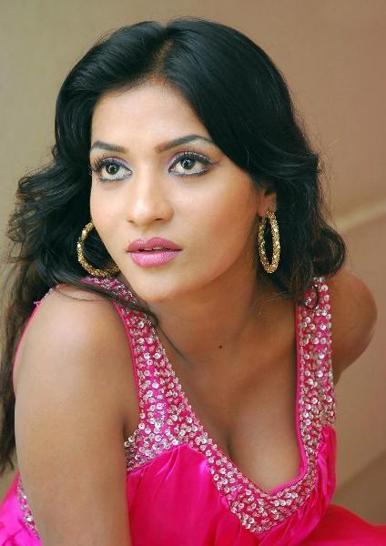 actress-anitha-reddy-spicy-photos8