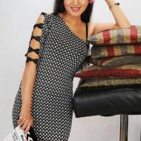 anusmriti-sarkar-photos-from-heroine-movie-002