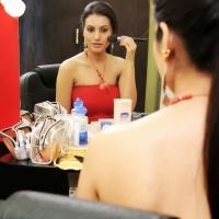 anusmriti-sarkar-photos-from-heroine-movie-004