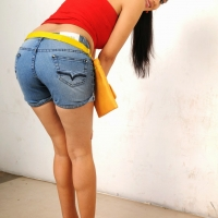 anusmriti-sarkar-photos-from-heroine-movie-005