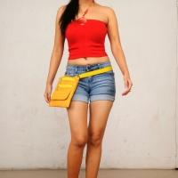 anusmriti-sarkar-photos-from-heroine-movie-006