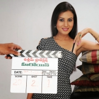 anusmriti-sarkar-photos-from-heroine-movie-009