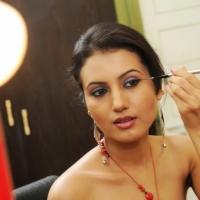 anusmriti-sarkar-photos-from-heroine-movie-010