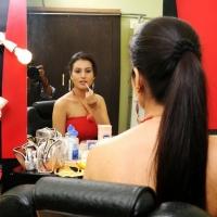 anusmriti-sarkar-photos-from-heroine-movie-011