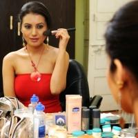 anusmriti-sarkar-photos-from-heroine-movie-012
