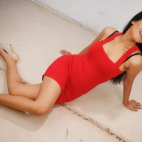 anusmriti-sarkar-photos-from-heroine-movie-015