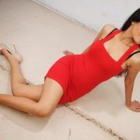 anusmriti-sarkar-photos-from-heroine-movie-016