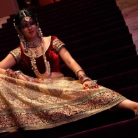 1428677304kamalinee-mukherjee-srimukhi-chandrika-movie-latest-stills10