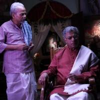 1428677304kamalinee-mukherjee-srimukhi-chandrika-movie-latest-stills9