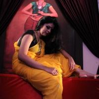 1428677305kamalinee-mukherjee-srimukhi-chandrika-movie-latest-stills14