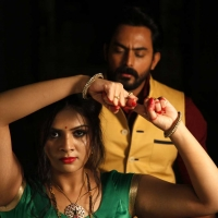 1428677306kamalinee-mukherjee-srimukhi-chandrika-movie-latest-stills17