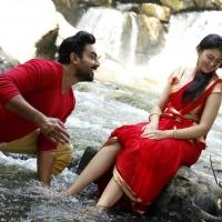 1428677306kamalinee-mukherjee-srimukhi-chandrika-movie-latest-stills20