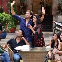 1429285812nandu-madhurima-kesha-khambhati-shamili-agarwal-bhargavi-kanumuri-close-friends-movie-stills-2