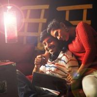 1429285813nandu-madhurima-kesha-khambhati-shamili-agarwal-bhargavi-kanumuri-close-friends-movie-stills-13