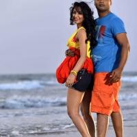 1429285813nandu-madhurima-kesha-khambhati-shamili-agarwal-bhargavi-kanumuri-close-friends-movie-stills-9