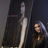 deepika-padukone-stills-at-the-launch-of-my-choice-short-film-5
