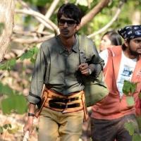 1428677925dhanalakshmi-talupu-tadithey-movie-stills-11