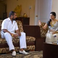 1428677925dhanalakshmi-talupu-tadithey-movie-stills-5