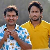 1428677925dhanalakshmi-talupu-tadithey-movie-stills-6